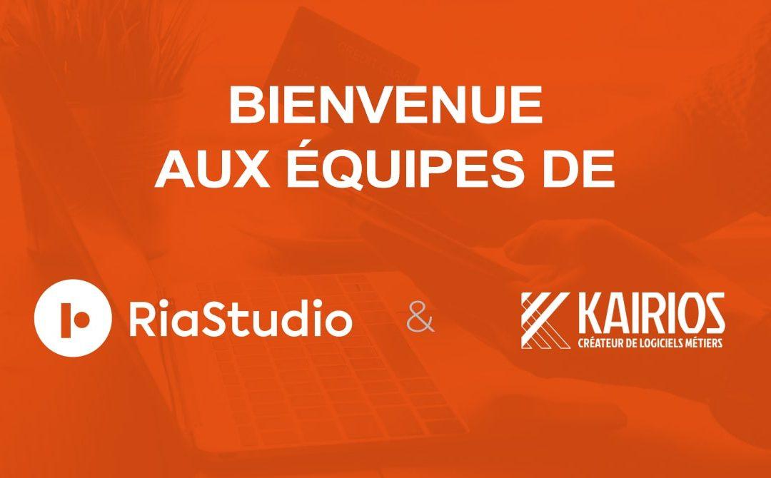 Acquisitions : le Groupe Kardol renforce son pôle applications web et mobiles