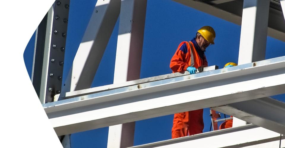 ERP pour le BTP et la Construction immobilière
