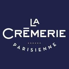 Client La Crèmerie parisienne