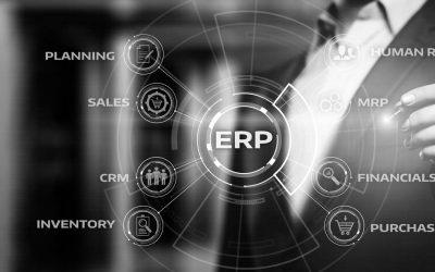 Intégrateur ERP : pourquoi déléguer l'implémentation de son ERP ?