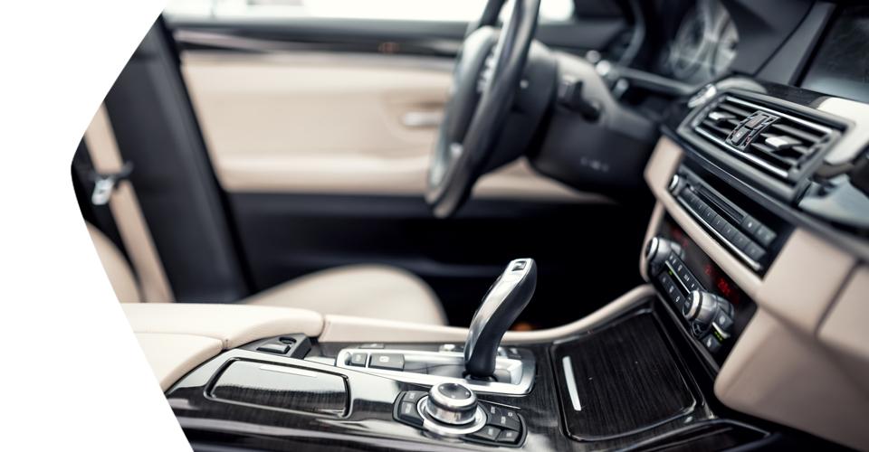 ERP pour les sous-traitants automobile de rang 1 et 2