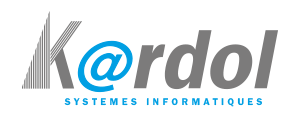 Ancien logo Kardol