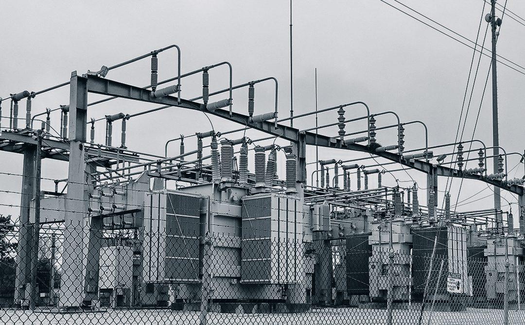 SERGI Transformer Protector connecte ses marchés avec SAP Business One.