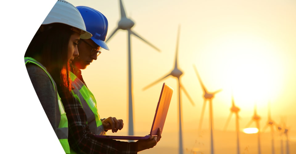 ERP pour les sociétés de services, ingénierie, sav, maintenance
