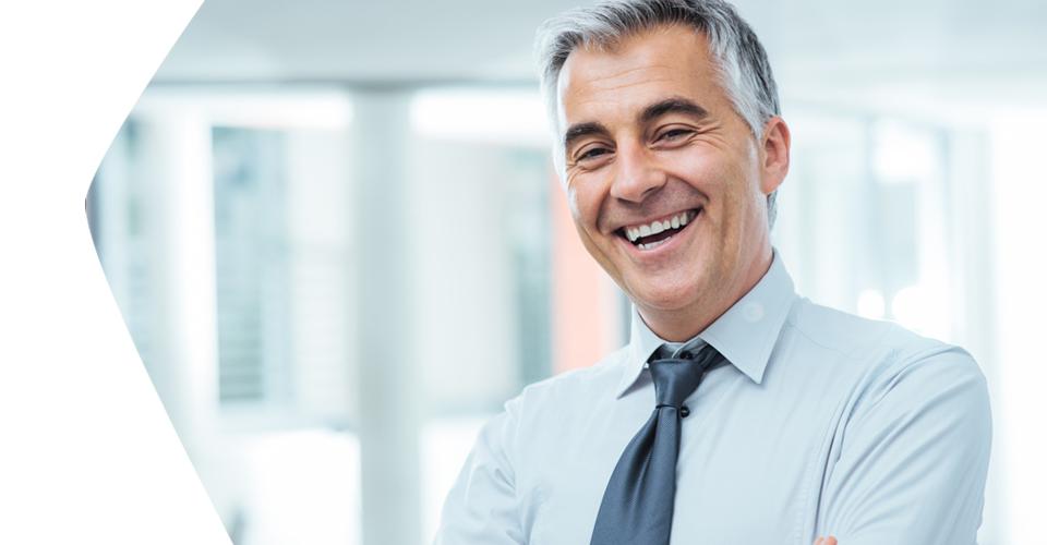 ERP Sage Business Cloud X3 pour PME, PMI et ETI
