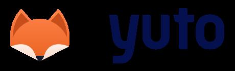 Yuto CRM mobile