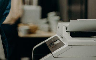 Le groupe CONEXYS optimise sa productivité et améliore son service client avec SAP Business One.