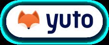 CRM mobile Yuto